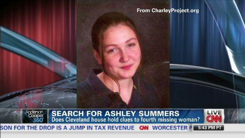 ac tuchman ashley summers missing_00030315.jpg
