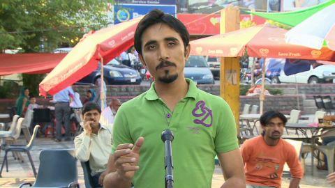 open mic pakistan election_00003127.jpg