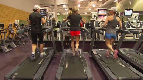 exp hm fitness guidelines_00000201.jpg
