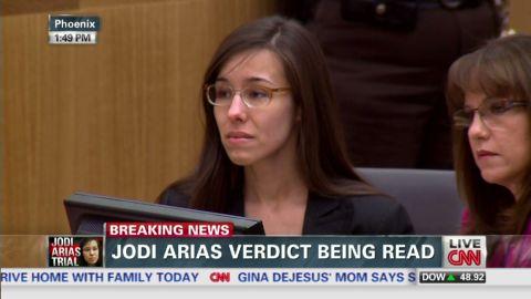 jodi arias verdict announced_00002624.jpg