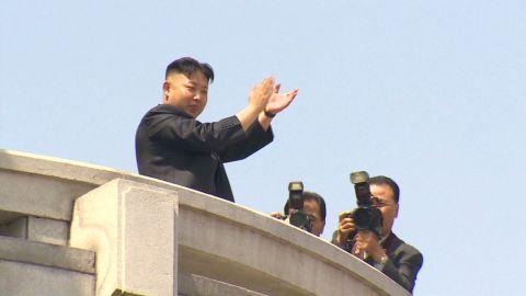 lok nkorea sanctions watson_00005425.jpg