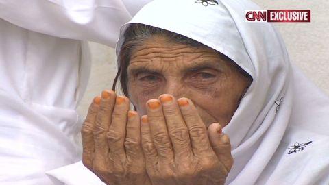 pkg mohsin pakistan election violence_00000518.jpg