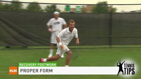 Tennis Tips: Recovery Footwork_00002404.jpg