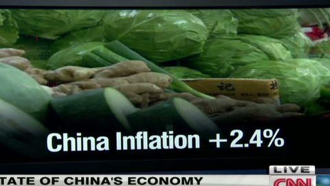 intv.state.of.china.economy_00004130.jpg