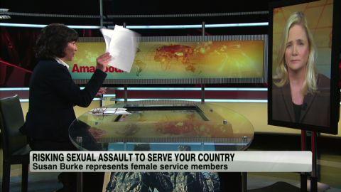 exp sexual.assault.military.amanpour_00045912.jpg