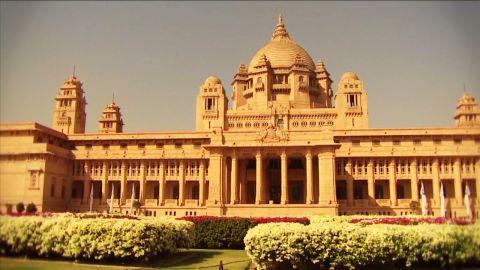 business traveller india c_00041609.jpg
