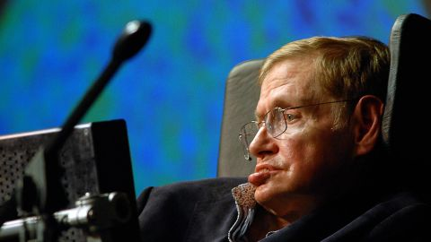 """In the preface to a 2014 book, astrophysicist Stephen Hawking wrote he was worried that Higgs boson might turn unstable and lead to the end of everything. The """"universe could undergo catastrophic vacuum decay, with a bubble of the true vacuum expanding at the speed of light,"""" Hawking wrote. """"This could happen at any time and we wouldn't see it coming."""" Not to worry too much. Hawking added that such a scenario would require a """"particle accelerator that ... would be larger than Earth, and is unlikely to be funded in the present economic climate."""""""