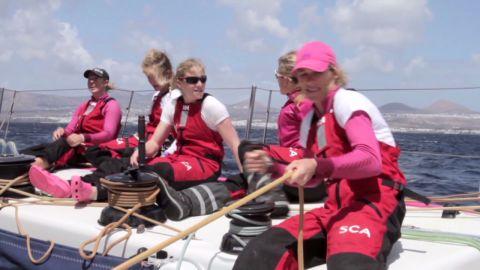 mainsail lanzerote female racing b_00012526.jpg