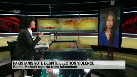 exp pakistan.violence.amanpour_00014017.jpg