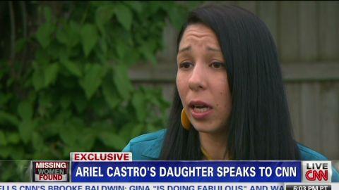 pmt castro daughter angie speaks_00011027.jpg