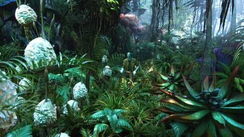 """It's been a while, but James Cameron is finally making a return to Pandora in December 2018 with """"<strong>Avatar 2</strong>."""" The followup to the 2009 blockbuster will be followed by more sequels in 2020, 2022 and 2023. """"It's going to be a true epic saga,"""" Cameron said. Here's a look at some other high-profile upcoming releases that continue popular movie franchises."""
