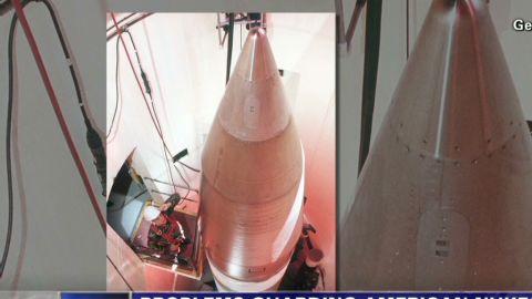 exp erin pkg lah 17 airmen responsible for warheads stripped of job_00011715.jpg