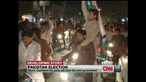 cnni pakistan elections_00000811.jpg