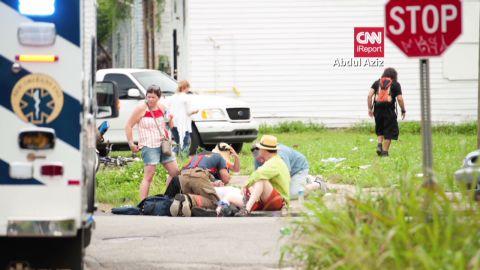 spencer nola mothers day shooting_00000908.jpg