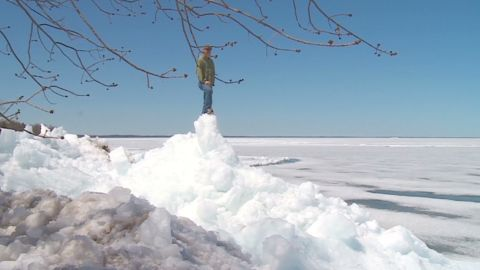 MN Ice Tsunami_00004313.jpg