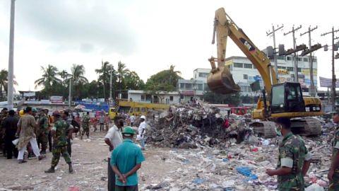 Bangladesh Update_00014522.jpg