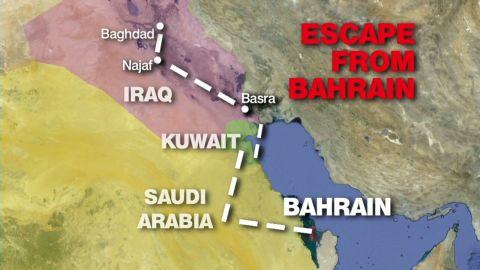 exp Amanpour-Bahrain-Abdulemam_00033110.jpg