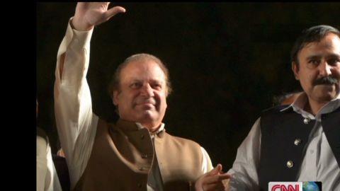 ctw.pakistan.nawaz.sharif _00001224.jpg