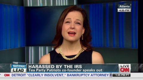 Lead Jenny Beth Martin tea party patriots IRS_00024228.jpg