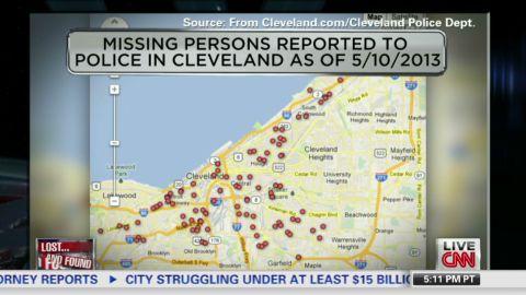 ac polensek ohio missing persons cases_00011205.jpg