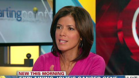 point sambolin breast cancer_00005506.jpg