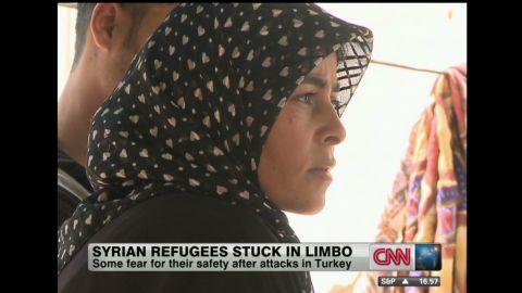nr.wedeman.syrian.refugees.limbo_00010423.jpg