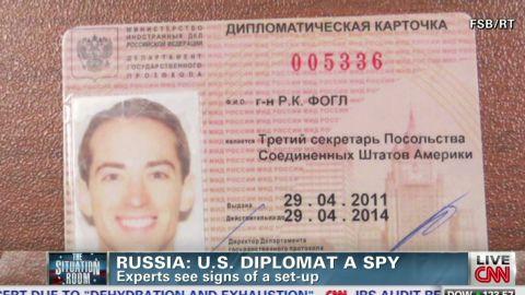 tsr Todd Russia US Diplomat Spy_00012227.jpg