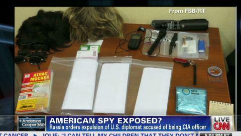 ac russia american spy_00015001.jpg