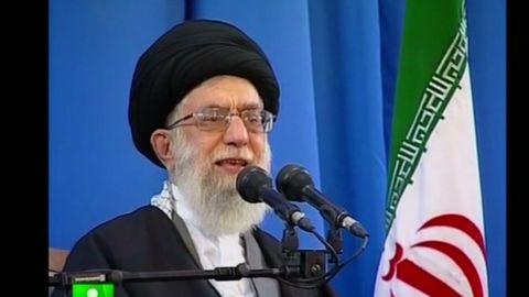 church dnt iran elections_00003908.jpg