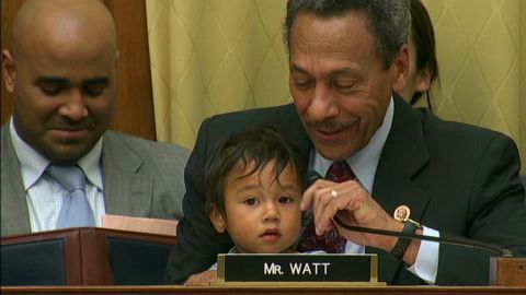 mashup Watts grandson steals the show _00002226.jpg