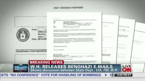 tsr tapper white house benghazi emails_00031905.jpg