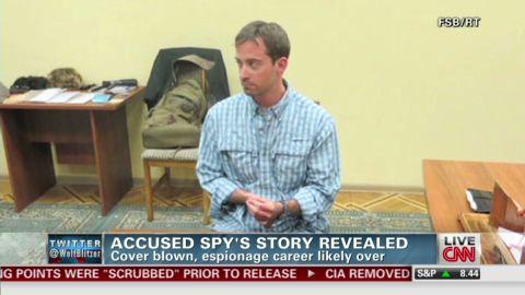 tsr dnt diplomat story revealed_00003408.jpg