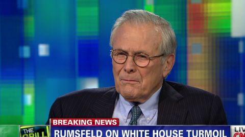 exp pmt donald rumsfeld irs benghazi ap scandalas obama_00002001.jpg