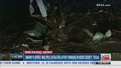 ac bpr sheriff tx tornado_00015322.jpg