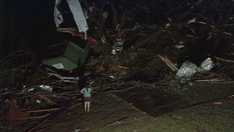 vo texas tornado damage_00001312.jpg