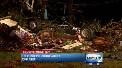 vo texas tornado damages more_00002527.jpg
