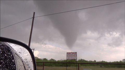 pkg payne texas tornado_00000723.jpg