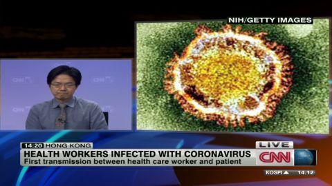 intv health workers coronavirus_00020730.jpg