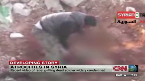 id.atrocities.in.syria_00003204.jpg