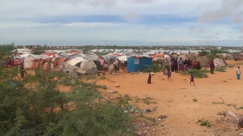 intl somalia rape crisis elbagir pkg_00014224.jpg