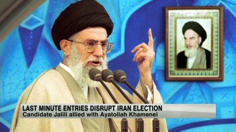 exp Aman-Iran-Saeed-Jalili_00040930.jpg