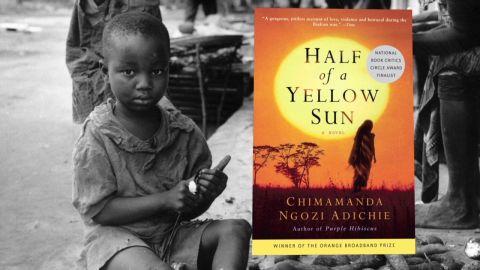 african voices chimamanda ngozi adichie b_00001019.jpg