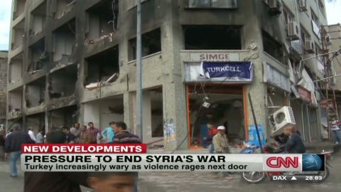 id.robertson.end.syria.war_00021826.jpg