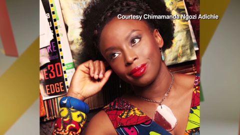 african voices chimamanda ngozi adichie a_00000109.jpg