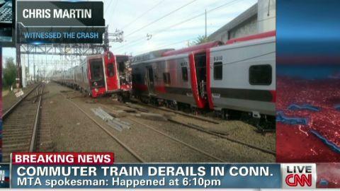 tsr connecticut commuter train crash_00012110.jpg