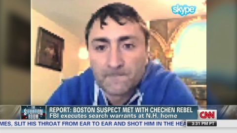 TSR dnt Todd Boston Suspect Met with Chechen Rebel_00005213.jpg