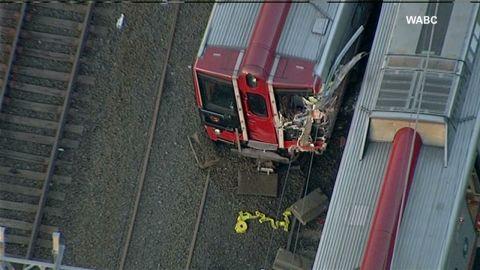 raw train derailment aerials_00000512.jpg