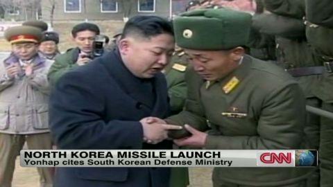 north korea missiles salmon pkg_00010803.jpg