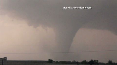 vo tornado in kansas _00005006.jpg
