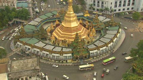 rivers myanmar business boom _00000000.jpg